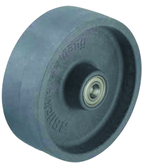 Blickle TempLine Performance Wheel-POHI200_20G.jpg