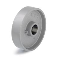 Cast Iron Wheel Blickle G Series.jpg