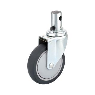 Central Locking Medical Castor - CZ3CT12532-TPB(30).jpg