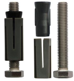 EXP-Q20M10KITSS-Square-Tube-Adaptor-For-Bolt-Hole-Mount-Castors.jpg