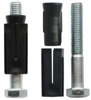 EXP-Q22M10KIT-Square-Tube-Adaptor-For-Bolt-Hole-Mount-Castors.jpg