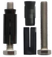EXP-Q22M10KITSS-Square-Tube-Adaptor-For-Bolt-Hole-Mount-Castors.jpg