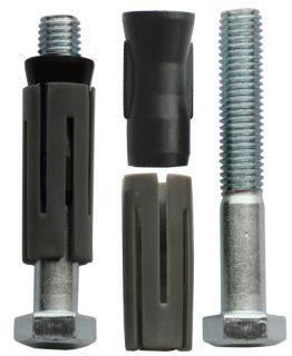 EXP-R19M10KIT-Square-Tube-Adaptor-For-Bolt-Hole-Mount-Castors.jpg