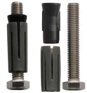 EXP-R19M10KITSS-Round-Tube-Adaptor-For-Bolt-Hole-Mount-Castors.jpg