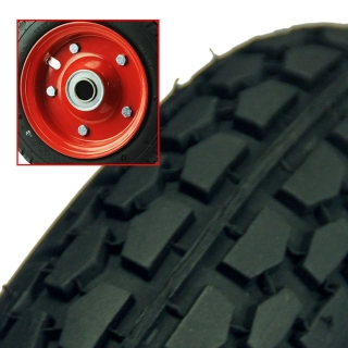 Foam Filled Wheel Two Piece Steel Rim Universal Tread - FSUNI250X6F01.jpg