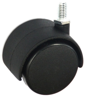 Furniture Casters Suppliers