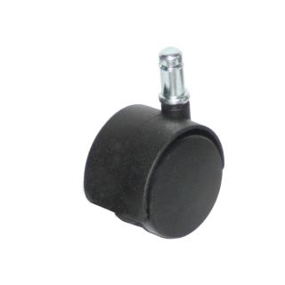 Furniture Castor - FNC050X2-NNN.jpg