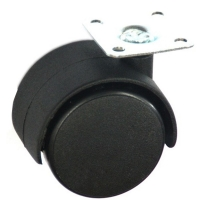 Furniture Caster Wheels