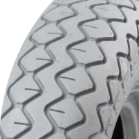 Grey Pneumatic Tyre - BAJA Tread.jpg