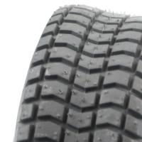 Grey Pneumatic Tyre - Grande Tread.JPG
