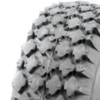 Grey Pneumatic Tyre - Nimble Tread.jpg