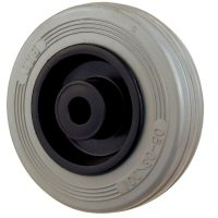 Grey Rubber General Purpose Wheels - GP20050R.jpg
