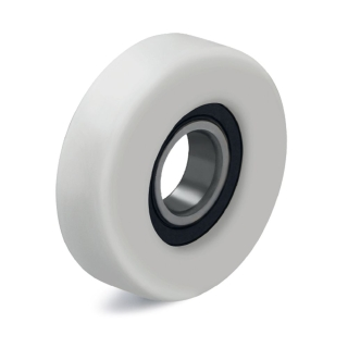 Guide Rollers - FPO25X106-6K.jpg