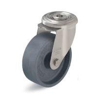 Heat Resistant Stainless Steel Castors - LIXR-POHI100G.jpg