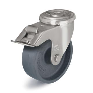 Heat Resistant Stainless Steel Castors - LIXR-POHI100G-FI.jpg