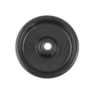Heatmaster Black Wheel - MTW10035T.jpg