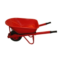 Heavy Duty 130LTR Builders Wheel Barrow with Steel Tub-MH-WB-STEEL-HD.jpg