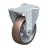 Heavy Duty Pressed Steel Fixed Castor 150mm-BH-ALB150K.jpg