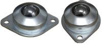 Heavy Duty Steel Ball Transfer Units - BT25-4HD.jpg