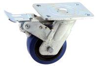 Heavy Duty Swivel Castor - HZST10050-BPB.JPG