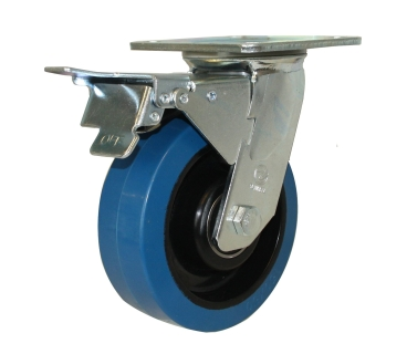 Heavy Duty Swivel Castor - HZST15050-BPB.jpg