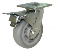Heavy Duty Swivel Castor - HZST15050-TPB.jpg