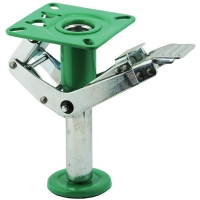Large Load Lock - FL900-6.jpg