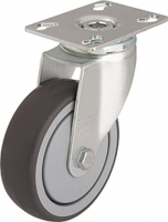 5 Inch Swivel Caster Wheels