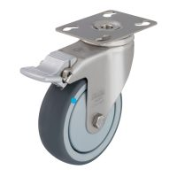 Light Duty Stainless Plate Mount Castor - LKPXA_TPA_101KD_FI.jpg