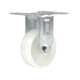 Light Duty Swivel Castor Nylon Wheel - LZR05020-NNP(F).jpg