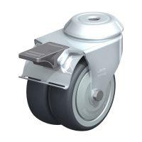 Light Duty Twin Wheel Swivel Castor 75mm- LMDA-TPA75K-FI-FK.jpg