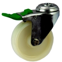 MEDIUM DUTY BOLT HOLE MOUNT CASTER NYLON DIRECTIONAL LOCK - MZHD10032-NNI.jpg