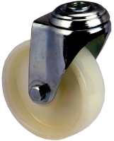 Medium Duty Bolt Hole Moint Castor - MSH10032-NNI.JPG