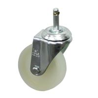 Medium Duty Castor (Grip Neck, NYLON)- MZ4G10032-NNI.jpg