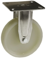 Medium Duty Stainless Steel Rigid Plate Mount Caster - MSR12532-NNI.jpg