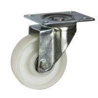 Medium Duty Steel Castor (swl PLATE, NYLON Wheel) -DZS10036-NNB.jpg