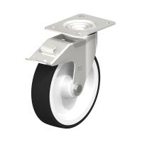 Non Marketing Stainless Steel Swivel Castor-LEX-POTH200XR-FI.jpg