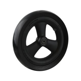 PRIMO Wheelchair wheel 186mm x 38mm-WUPP70125.jpg
