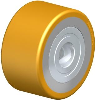 Pallet Jack Rollers 75mm - HTH75X40-20-40K.jpeg