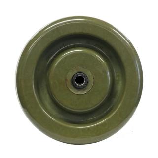 Phenolic Wheel 100X40 - EE10040B.jpg