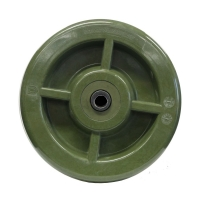 Phenolic Wheel 150X50 - EE15050B.jpg