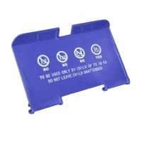 Plastic Baby Seat Blue-Q-BS-P-BLU.jpg