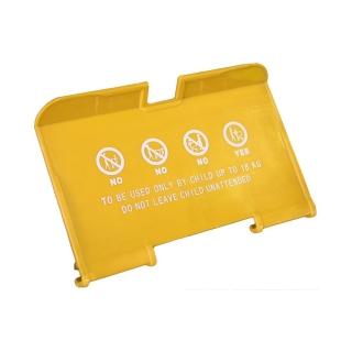 Plastic Baby Seat Yellow-Q-BS-P-Yellow.jpg