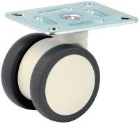 Plate Mount Medical Castor - INS07574-TPB.JPG
