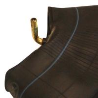 Pneumatic Tube - Bent Metal Valve.JPG