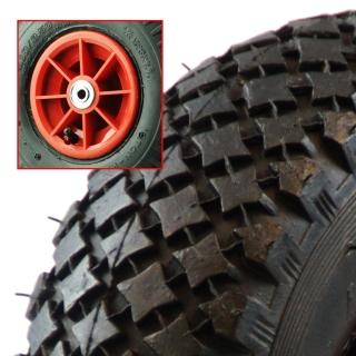 Pneumatic Wheel Steel Rim Diamond Tread - PPDMD300X4F20.jpg