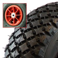 Pneumatic Wheel Steel Rim Diamond Tread - PPDMD300X4F20.jpg