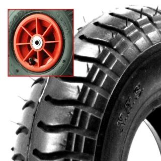 Pneumatic Wheel Steel Rim LUG Tread - PPLUG250X4F20.jpg