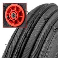 Pneumatic Wheel Steel Rim RIB Tread - PPRIB200-50P08.jpg