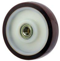 Polyurethane Castor Wheel - UP12540B.JPG